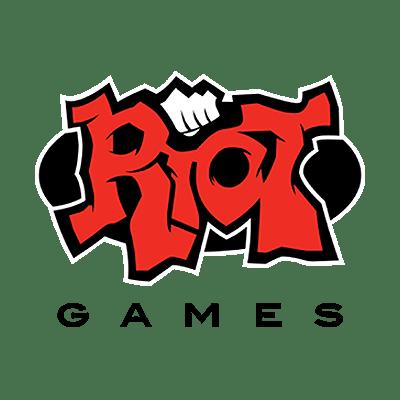 logo-riot