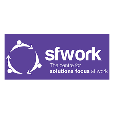 logo-sfwork