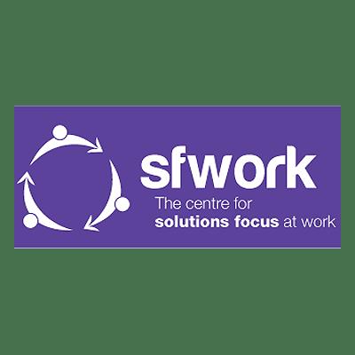 sfwork