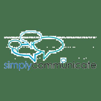logo-simply-comm