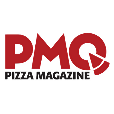 pizza magazine