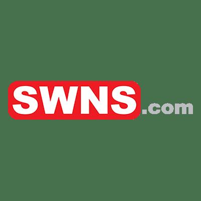 logo-swns