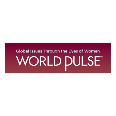 logo-worldpulse