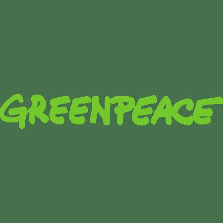 logo-greenpeace