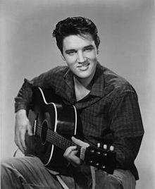 Elvis1960
