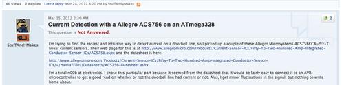 Screen shot 2012-03-25 at 22.30.20