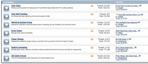 Screen shot 2012-08-19 at 01.15.20