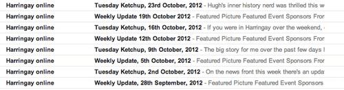 Screen shot 2012-10-24 at 22.22.07