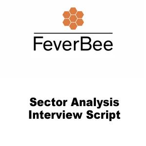 FeverBee logo