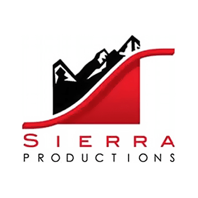 sierra productions