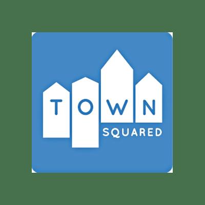 logo-townsquared