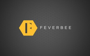 FeverBee Relaunches Community Management Courses