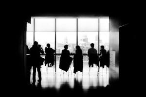 Building Peer Groups