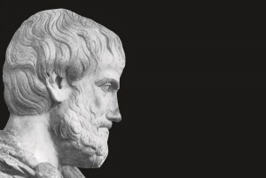 Aristotle And Getting Your Boss To Support You