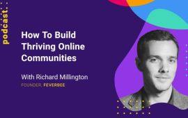 Working with Smaller Communities