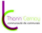 logo_CCTC
