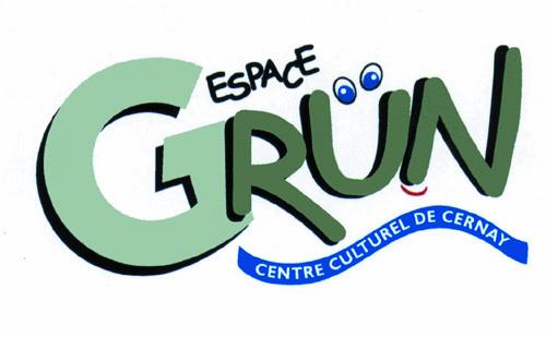 grun 1 copie