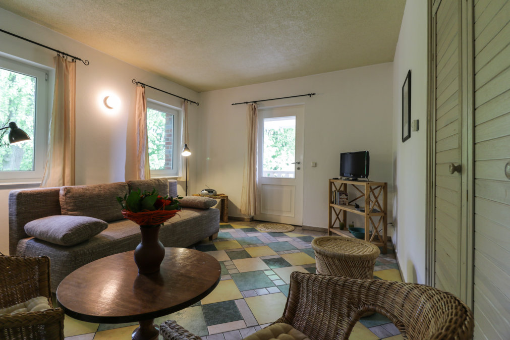 Appartement 6