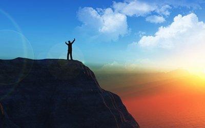 La franquicia y tu marca: la fórmula del éxito