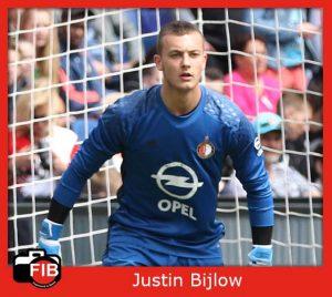 Bijlow Justin