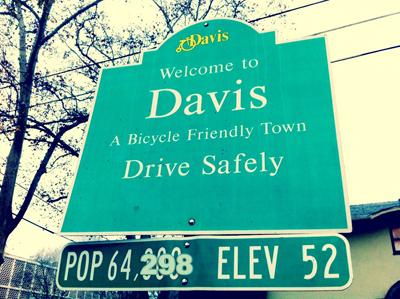 Davis-menos2S.jpg