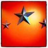 tres-estrelas_S.jpg