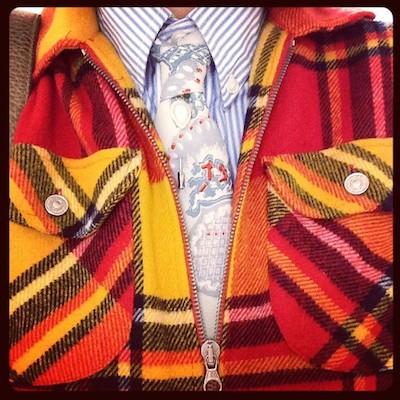 gravata.jpg