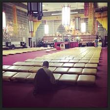 10 k buddhas