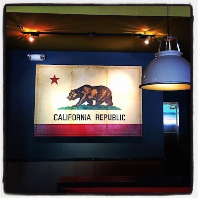 californiarepublic.jpg