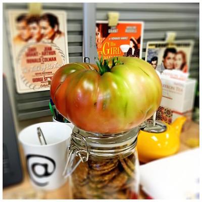 tomatao.jpg