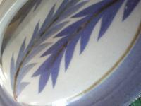 bluepot4.JPG
