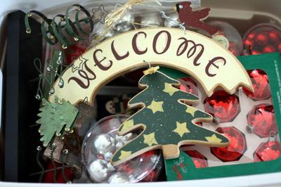 bye_bye_christmas.jpg