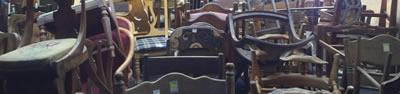chairs1.jpg