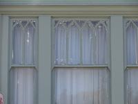 janelas1.JPG