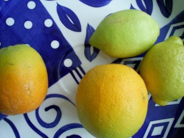 orangelemons.JPG
