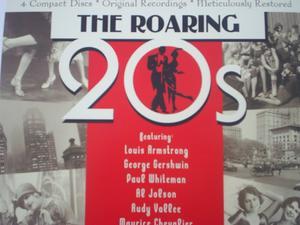roaring20s.JPG