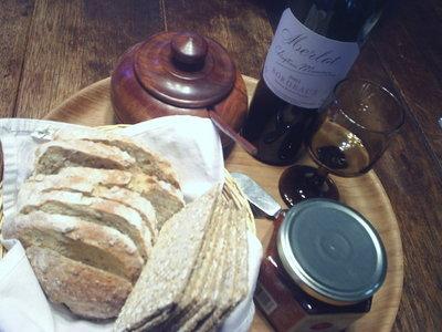 winebread.JPG