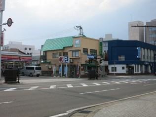 miyakawa10
