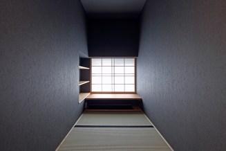 hashikami_scene19