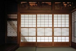 ishiki_scene7