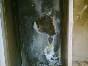2010_08_14-brandeinsatz-max-schonherrgasse-hp-01