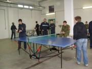 2011_03_19-tischtennisbewerb-fj-04