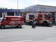 2011_07_19-be-pkw-brand-brammen-hp-06