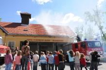 2012_04_25-besuch-volksschule-weikersdorf-hp-51
