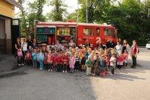 2012-05-24-kindergarten-doblhoffgasse-hp-02
