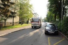 2012_07_08-brandverdacht-weilburgstrasse-12-hp-01