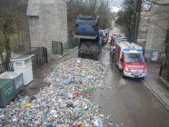 2013_03_11-lkw-brand-weilburgstrasse-hp-03
