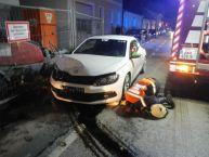 2014_03_05-be-pkw-voeslauerstrasse-hp-01