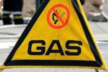 allgemein-gasgebrechen