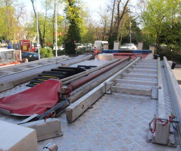 Pumpe2-Dach